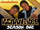 Kenan & Kel: Merry Christmas Kenan