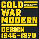 Cold War Modern (Paperback)