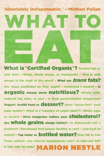 what-to-eat