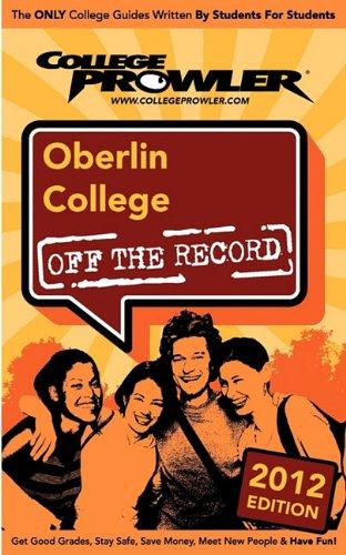 Oberlin Academic Calendar 2022 23.Oberlin Academic Calendar Oberlin Academic