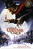 James Ponti The Junior Novel (Disney's a Christmas Carol)