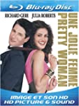 Pretty Woman (Bilingue) [Blu-ray]