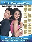 Pretty Woman (Bilingue) [Blu-ray]