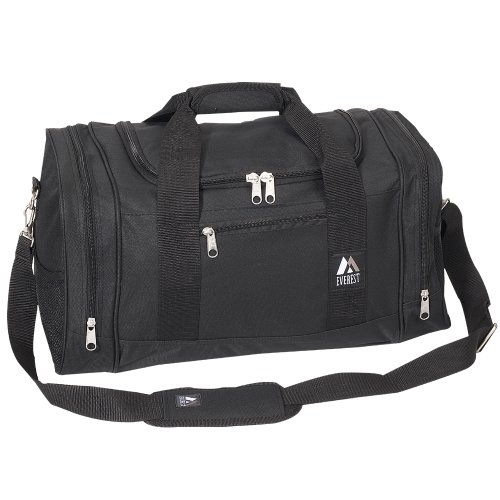 Everest 20in. Sporty Gear Bag