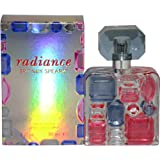 Britney Spears Radiance Eau de Parfum 30ml