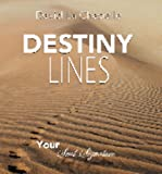 img - for Destiny Lines book / textbook / text book