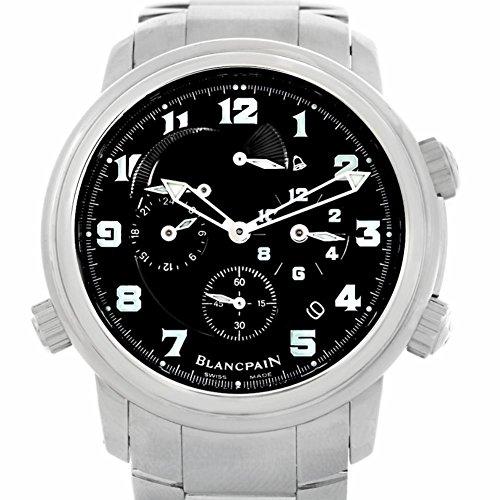 blancpain-leman-automatic-self-wind-mens-watch-2041-1130m-71-certified-pre-owned