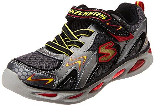 Skechers-Kids-Ipox-Rayz-Light-Up-Sneaker