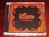 Butchers Ballroom by Diablo Swing Orchestra