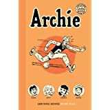 Archie Archives Volume 7 ~ Various