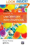 A Guide to Laboratory Investigations,...