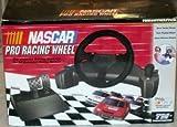 Thrustmaster NASCAR Pro Racing Wheel