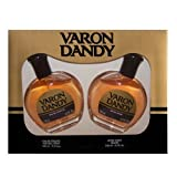 Varon Dandy EAU de Toilette plus After Shave