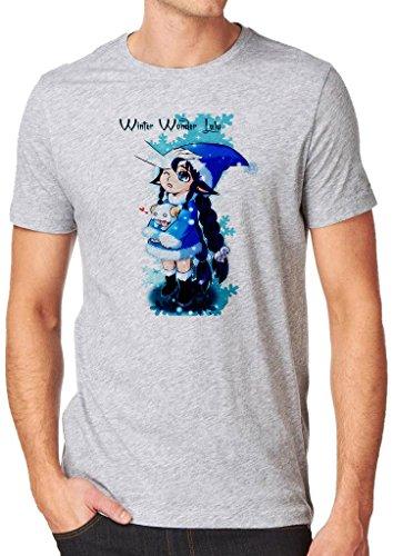 league-of-legends-winter-wonder-lulu-shirt-custom-made-t-shirt-m