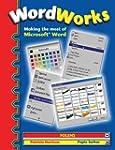 Folens ICT Programme - WordWorks Teac...