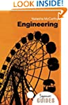 Engineering: A Beginner's Guide (Begi...