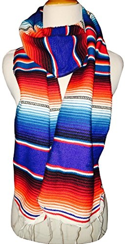 mexican-serape-scarf-scarves-boho-winter-wrap