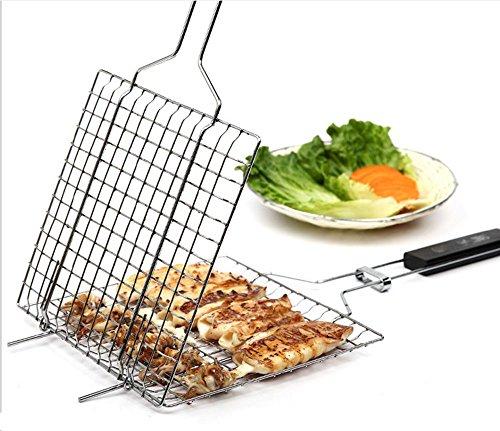 duode-temps-poignee-en-bois-en-acier-inoxydable-outil-barbecue-panier-a-grillade-special-poisson-ste
