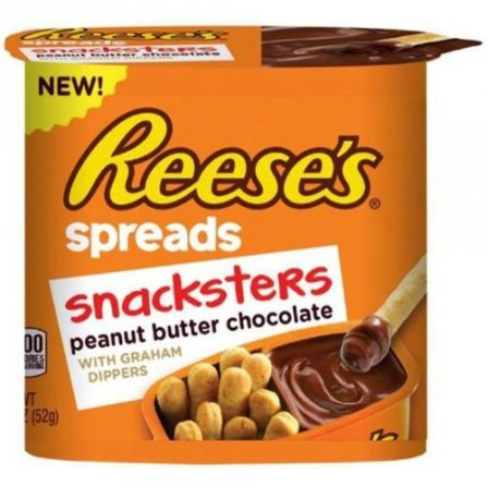 reeses-snacksters-peanut-butter-chocolate-dippers-18-oz-51g