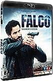 Falco - Saison 1 [Blu-ray]