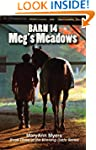 Barn 14 - Meg's Meadows (Winning Odds...