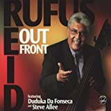 The Rise Of The Row - Rufus Reid