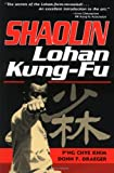 img - for Shaolin Lohan Kung-Fu book / textbook / text book