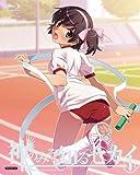 神のみぞ知るセカイ Blu-ray 1.0巻 初回限定版 1/26発売