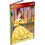 LeapFrog Tag Book, Disney Beauty And The Beast: T