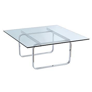 Lemoderno Hans Coffee Table