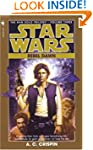 Rebel Dawn: Star Wars (The Han Solo T...