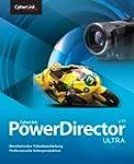 PowerDirector 11 Ultra [Download]