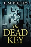 img - for The Dead Key book / textbook / text book