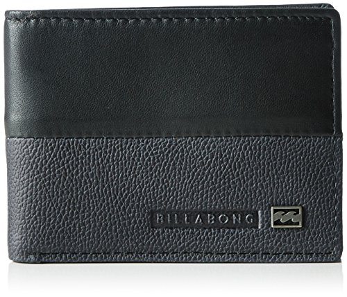 gsm-europe-billabong-cartera-para-hombre-exchange-wallet-tan-one-size-z5lw01-bif6-19