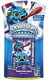Figura Skylanders: Spyro's adventures - Wrecking Ball