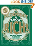 Incorporate & Grow Rich
