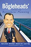 img - for The Bogleheads' Guide to Retirement Planning by Taylor Larimore (2011-02-22) book / textbook / text book
