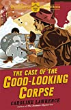 The Case of the Good-Looking Corpse (The P. K. Pinkerton Mysteries)