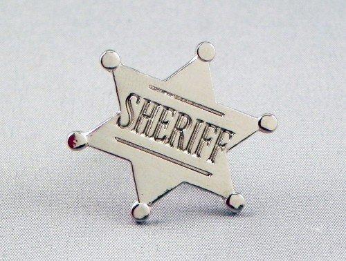 metallo-smaltato-pin-badge-wild-west-sherrif-stella-da-sceriffo-finitura-cromata