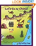 """Let's Go to China!"" (China for Child..."