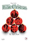 Crosby, Bing - White Christmas Show