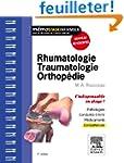 Rhumatologie - Traumatologie - Orthop...