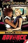 Advance Exodus: Book One