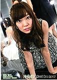 NMB48 公式生写真 Must be now  楽天ブックス 店舗特典 渡辺 美優紀