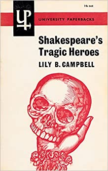 Hamlet as a Complex Tragic Hero