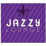 echange, troc Compilation, Dean Bowman - Jazzy Lounge