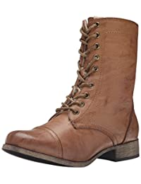 MIA 2 Women's Pascal Combat Boot