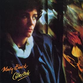 Song for ireland 1988 version mary black for Songs from 1988 uk