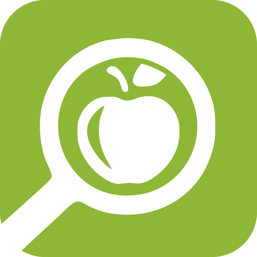 Nutrition Lookup by SparkPeople (Restaurant Nutrition App compare prices)