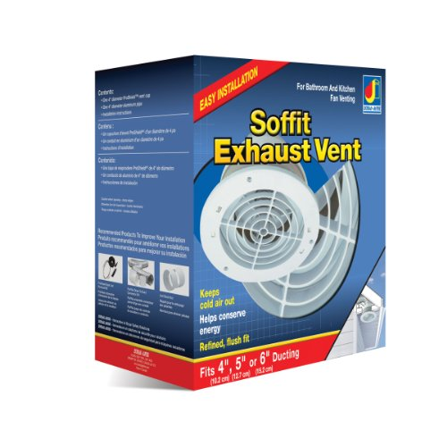 Bathroom Exhaust Fan | GFCI Bathroom Vent Protection Requirements